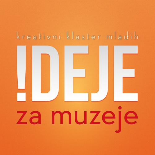 """Internacionalni okrugli sto mladih - Kreativni klaster mladih """"Ideje za muzeje"""" i ISWiB 011"""