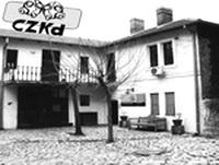 CZKD, Beograd