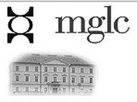 MGLC, Ljubljana