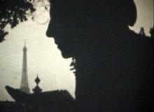 Jasna Tijardovic u filmu Zorana Popovica Pariz 1968