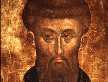 Arsenije Jovanović - Freske i manastiri
