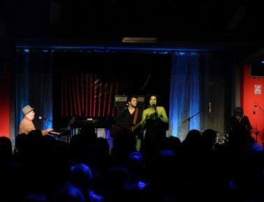 29. Skopje Jazz Festival
