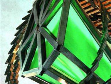 Zeleni zrak / Le rayon vert