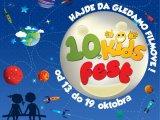 10. Kids fest