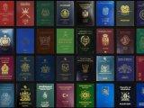 Dobri i loši pasoši