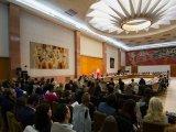 Kulturno nasleđe ključ razvoja