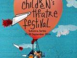 Svet pozorišta za decu