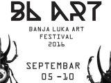 5. BL ART festival