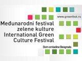5. Green Fest u DOB-u