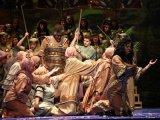Aida u Viminacijumu