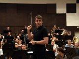 Felc novi šef-dirigent BGF