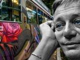 BITEF u tramvaju kulture