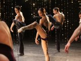 Balet HNK prvi put na BFI