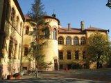 Dani evropske baštine u Sremskim Karlovcima