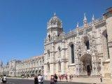 Kolundžija u Lisabonu