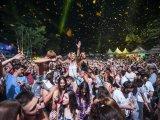 Završnica festivala ljubavi