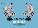 The 8th Merlinka Festival