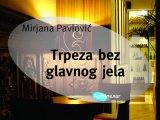 Priče Mirjane Pavlović na bugarskom