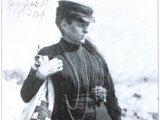 Vek od smrti Nadežde Petrović