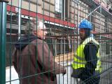 Odlaganje rekonstrukcije muzeja, prioriteti i u 2016.
