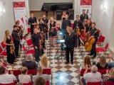 Novi orkestar KotorArta