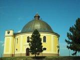 Centralna proslava DEB u Sremskim Karlovcima