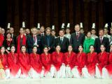 Tasovac: Kultura i ekonomija neodvojive