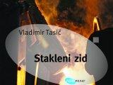 Novo izdanje Tasićevog romana o Dadi Vujasinović