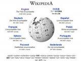Galerija vs Wikipedia