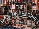 Petrićev Zid uspomena