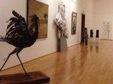 Akvizicije Muzeja Zepter 2013.