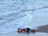 Britanski pisci za izbeglice