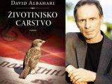 Albahariju nagrada Vasiljev