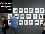 ArtSample s laureatima nagrade Mangelos