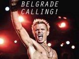 Spreman Belgrade Calling