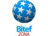 Pilot izdanje Bitef zone