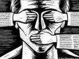SKD protiv cenzure