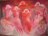 MANIK: Umetnost služi opresivnom sistemu