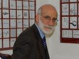 Preminuo prof. Đuzepe Bazile