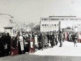 Eskalacija u Holokaust