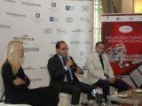 Festival italijanskog filma - kultura i biznis
