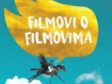 Prvi Festival meta filma