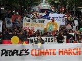 Globalni marš za klimu