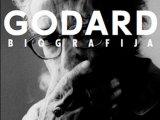 Godarova biografija, i mnogo više od toga