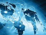 Informaciono društvo i mediji na putu ka EU