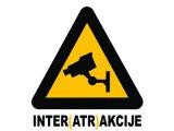Inter(atr)akcije