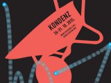 Kondenz – Dance at Work