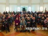 Budućnost kulture u Hrvatskoj