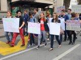 Privedeni napadači na nemačkog LGBT aktivistu