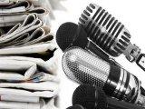 Sudbina medijske reforme